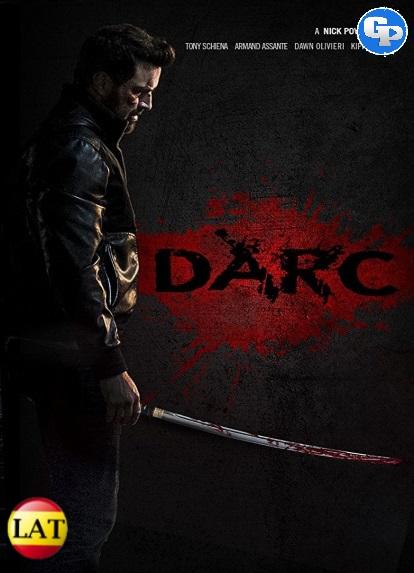 Darc (2018) LATINO