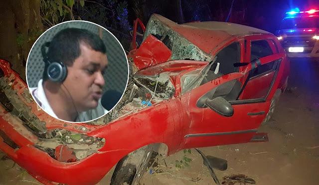claudiano-jatoba-morre-acidente-carro-saude-bahia2