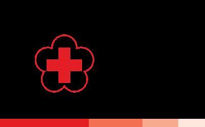PMI Jamin Ketersediaan Kantung Darah Selama Mudik