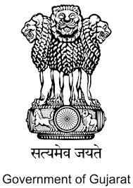 Gujarat TET I Answer Key 2020