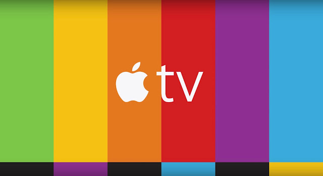 Top 10 Free Apps to Stream Android Videos to Apple TV