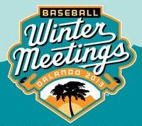 The Philadelphia Baseball Review providing Phillies news from the Winter Meetings.