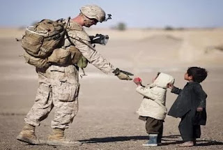 Sosiologi Militer