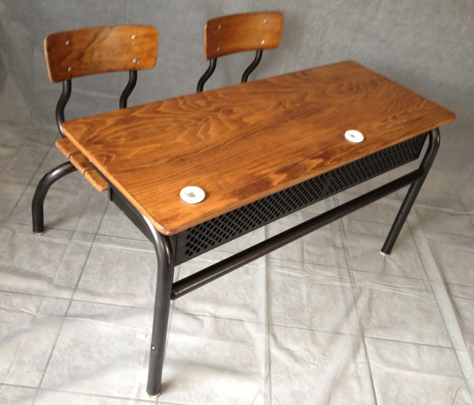 from hell bureau d 39 colier. Black Bedroom Furniture Sets. Home Design Ideas