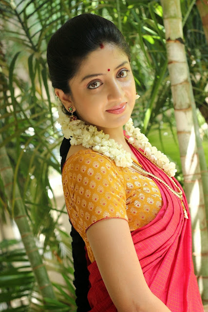 Poonam kaur tamil actress hot pictures