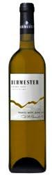1765 - Burmester 2009 (Branco)
