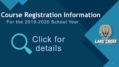 http://schools.misd.org/upload/page/1337/docs/LCHSCourseRegistrationTimeline_19-20.pdf