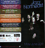 Jazz North East