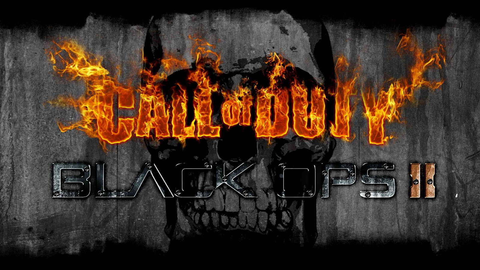 Call Of Duty Bo2 Wallpaper: Trololo Blogg: Full Hd Wallpaper Black Ops