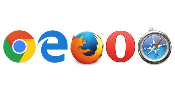 Pengertian Web Browser Fungsi Contoh Manfaat Jasa SEO SEOGereggi.com