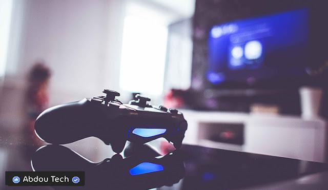 تحسين و زيادة كفاءة أداء الألعاب على كروت شاشة إنتل | إزالة اللاج