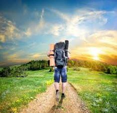 Bagaimana Cara Agar Hidup Tidak Membosankan dan Flat-Flat Saja?