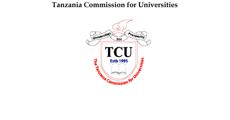 TCU: GUIDELINES FOR OVERSEAS EDUCATION STUDENTS
