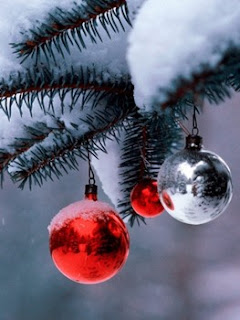 Народный календарь, приметы и суеверия на январь http://prazdnichnymir.ru/, народный календарь, приметы и суеверия, на январь, январь, зима, приметы на январь, народный календарь на январь, погода в январе, зима, зимние месяцы, приметы про зиму, народные приметы, январьские приметы, зимние приметы, праздники января, 1 января, календарь примет, народные поверья, снег в январе, Новый год, Рождество, Крещение, Святки, середина зимы, проводы зимы, про приметы, про поверья, про январь, про зиму,