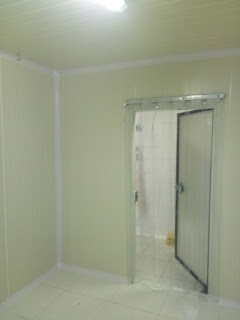 cuartos frios cortinas para cuartos frios, cortinas para cuartos frios bogota, cortinas para cuartos frios
