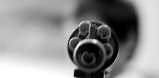 Dados da morte: Homicídios crescem 50% no mês de julho em todo Ceará