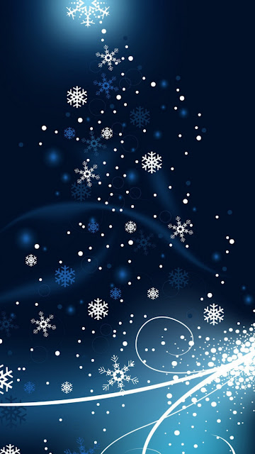 merry xmas iphone 6s iphone hd wallpaper image