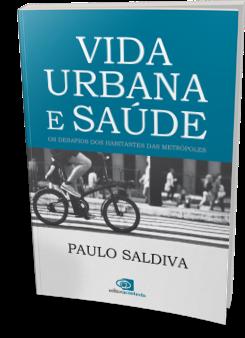 302a02298 Meus livros de Literatura e História  Lançamento  Vida urbana e saúde