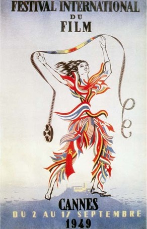 illustration by G.C. Chavane