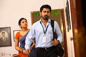Vijay Antony In Bethaludu-thumbnail-5