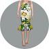 Mermaid Line Midi-Skirt_v1.pattern_머메이드 미디 스커트_패턴 버전_여자 의상