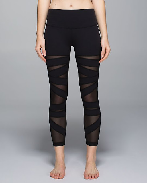 lululemon tech-mesh-high times