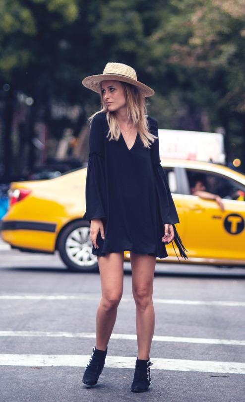 Gorgeous Spring Fashion to Wear Now