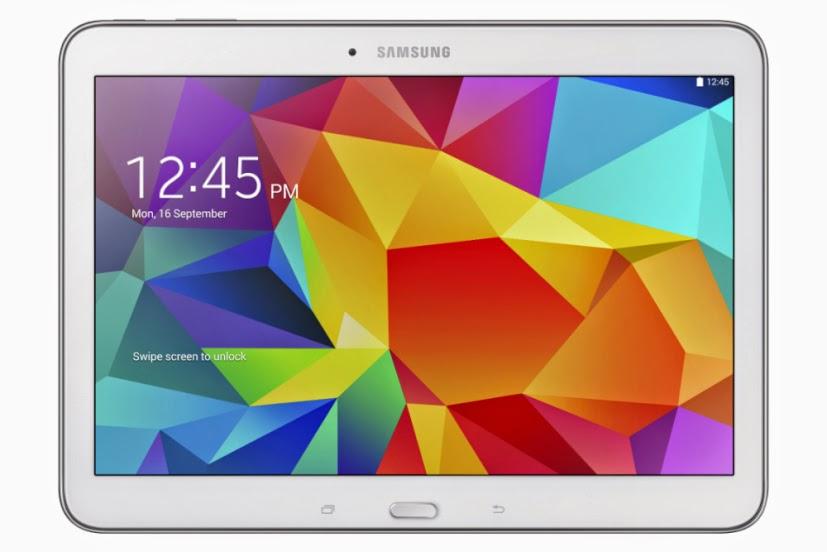 Harga Tablet Samsung, samsung galaxy tab 4 harga terbaru, samsung galaxy tab 4 spesifikasi, Samsung galaxy tab 4 7.0, Samsung galaxy tab 4 8.0, Samsung galaxy tab 4 10.1,