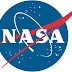 NASA to Discuss Lunar and Planetary Science at Houston-area Conference