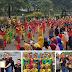 Gema Nusa Patriot Arts Festival 2018, Event Wisata Seni Budaya Bekasi