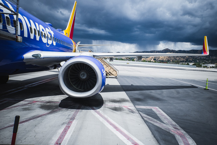 Budget Airlines That Are Actually Worth It for Travel