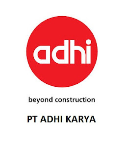 BUMN yang berupa perusahaan umum yang beroperasi di sektor konstruksi yang bermarkas di Ja Lowongan Kerja BUMN PT Adhi Karya