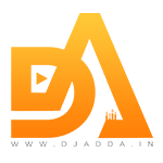 DJ ADDA | Bollywood Remixes, Bollywood Mashup, Download Bollywood Song Remix, Indian Desi Songs