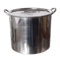 http://www.morebeer.com/products/5-gallon-stainless-steel-kettle.html?a_aid=coupon