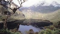 El país andino destaca por su biodiversidad y su riqueza natural