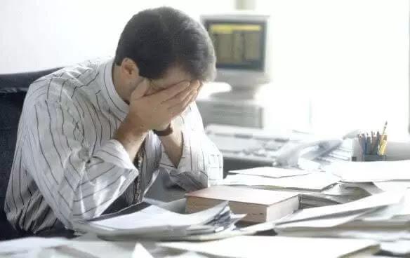 Cara Mengatasi Rasa Tertekan Dalam Diri dan Mendapat Ketenangan Hati