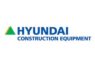 CAREER AT HYUNDAI ENGINEERING AND CONSTRUCTION CO LTD - UAE - 2018