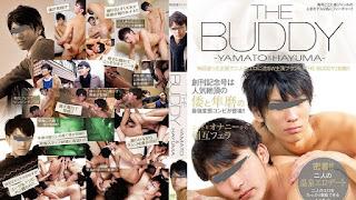 The Buddy Yamato & Hayuma