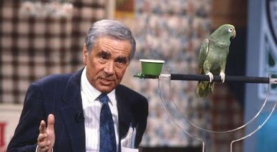 Enzo Tortora, di cui oggi ricorrono i 30 anni dalla morte dopo una malattia devastante, era senza dubbio il nome più popolare, tanto che il suo calvario giudiziario divise   l'Italia della politica, dello spettacolo e del giornalismo.