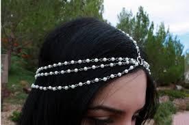 usa news corp, Letícia Birkheuer, tikka jewelry how to wear in Andorra, best Body Piercing Jewelry