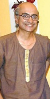 Amit Bhatt age, real family, wife name, date of birth, dr