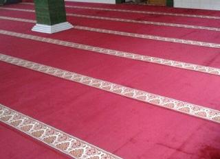 Grosir Karpet Malang