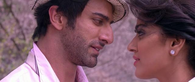 Ishq Junoon (2016) Full Movie Hindi 720p HDRip ESubs Download