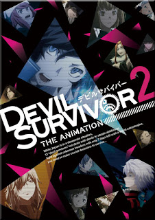 https://doxanimex.blogspot.com/2018/03/devil-survivor-2-animation-bd.html