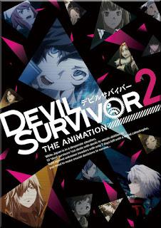https://doxanimex.blogspot.com/2018/03/devil-survivor-2-animation-bd.html