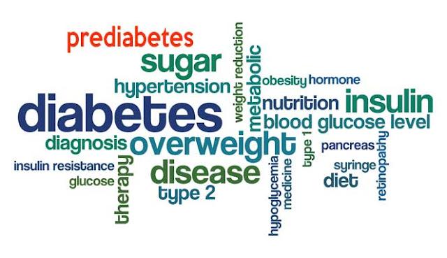 7 Tanda-Tanda Prediabetes Yang Tidak Harus Kau Abaikan