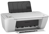 HP DeskJet 2541 that driver supports intended for OS:Windows 8 (32, 64bit), Windows 8. 1 (32, 64bit), Windows 7 (32, 64bit), Windows Vista (32, 64bit), Macintosh, Mac Os Times, Linux.