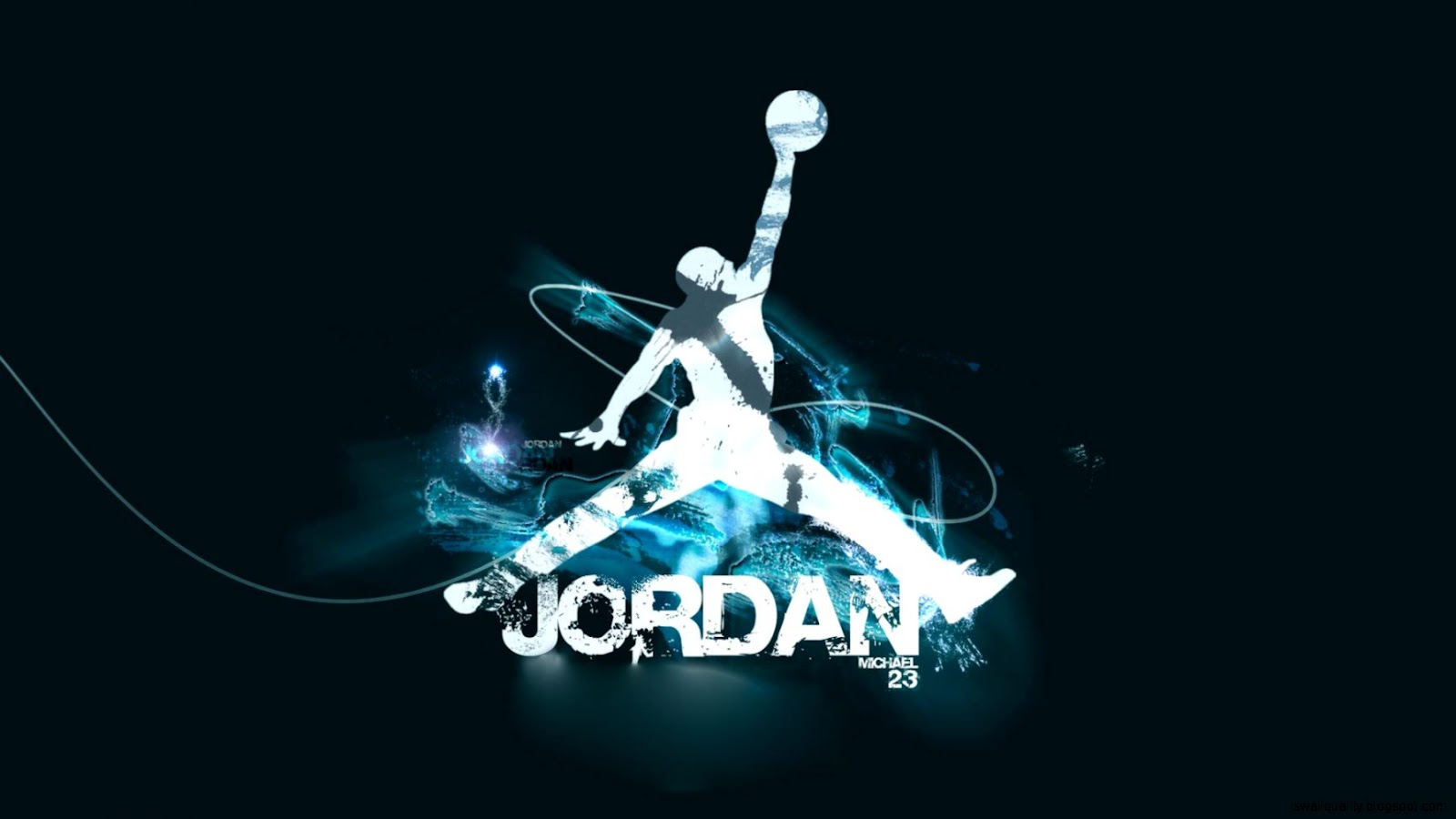 Wallpaper Hd 1080p Black And White Michael Jordan Wallpapers Quality