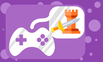 5 Game Strategi Perang Android Paling Seru dan Terbaru Tahun Ini