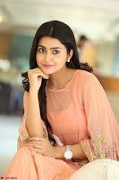 Avantika Mishra Looks beautiful in peach anarkali dress ~  Exclusive Celebrity Galleries 120.JPG